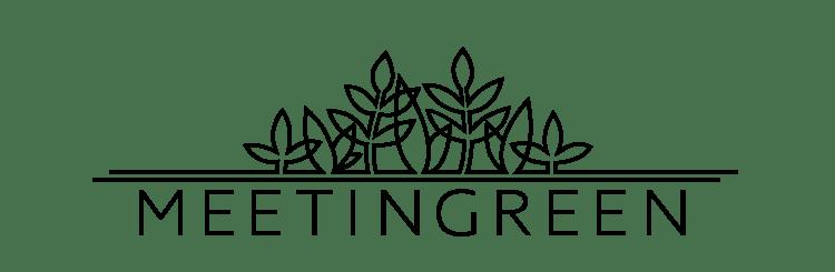 meetingreen_logo2